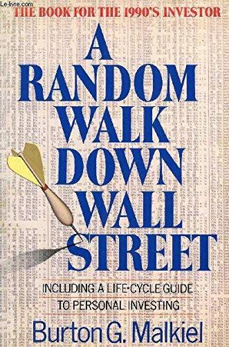 random-walk-libro-di-trading