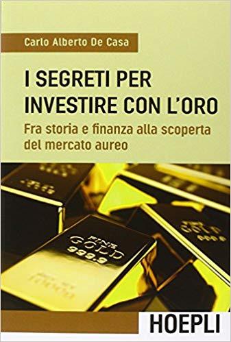 segreti-per-investire-in-oro-libro-di-trading-materie-prime