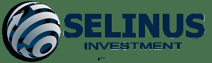 selinus-investment-truffa-recensioni-opinioni