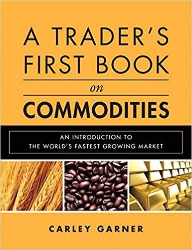 trading-commodities-libri-consigliati-trading
