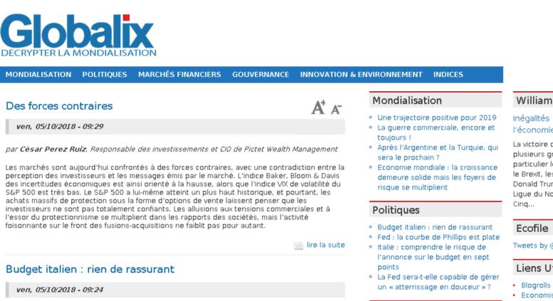Globalix-truffa-opinioni-recensione