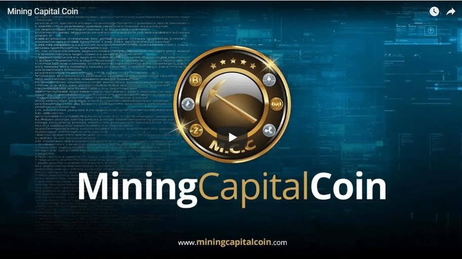 capitalcoinx-truffa-opinioni
