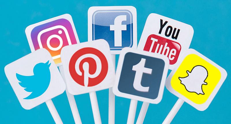 social-trading-eToro-social-media-network