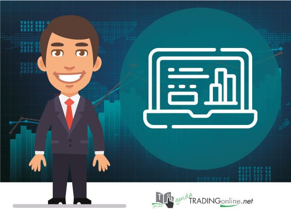 Guida trading online di indici - Infografica a cura di ©Guidatradingonline.net