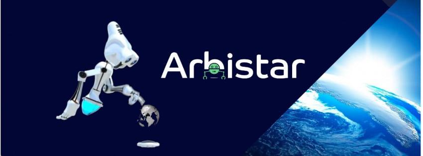 ArbiStar 2.0 truffa