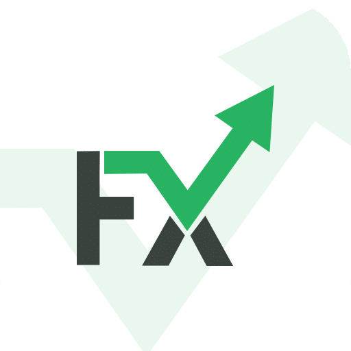 logo-del-broker-Profx247 truffa