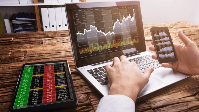strumenti-di-trading-indicatori-tecnici