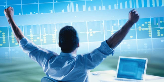 guadagni trading online è possibile vivere di trading