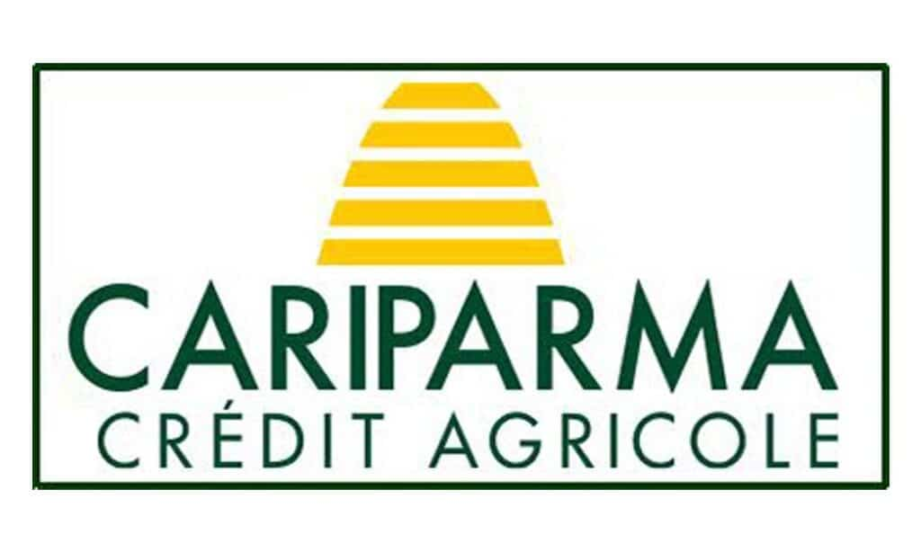 Cariparma Trading