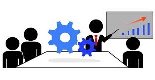 guida ai migliori corsi di trading online