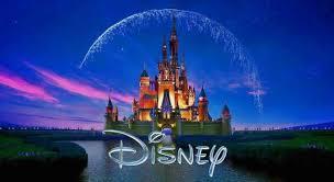 comprare azioni Disney online