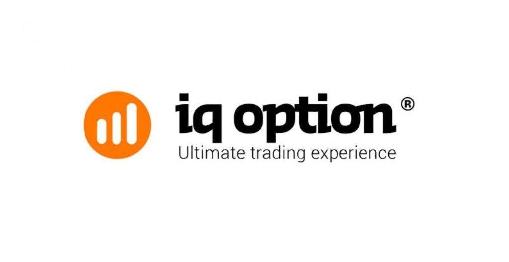 iq option broker forex