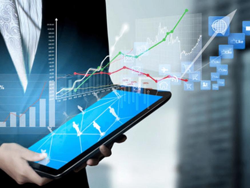 guida completa ai migliori broker per fare trading online sul forex