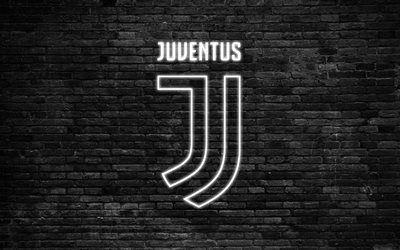 comprare azioni Juventus