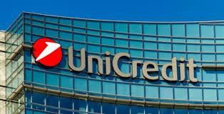 Comprare azioni Unicredit online