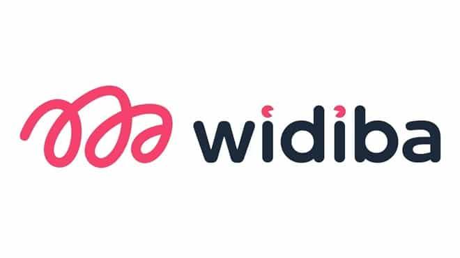 widiba-trading