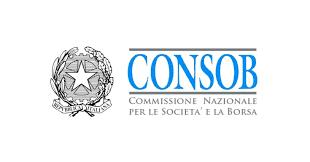 CONSOB trading online