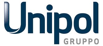 Banca Unipol trading online