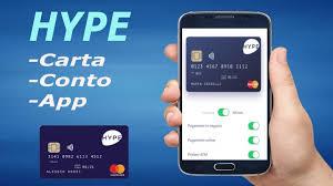 Carta Hype trading online