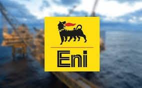Comprare CFD azioni ENI online