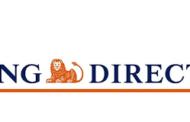 Trading con ING Direct