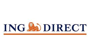 ING Direct trading