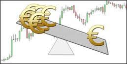 trading online con leva finanziaria
