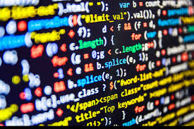 trading algoritmico online