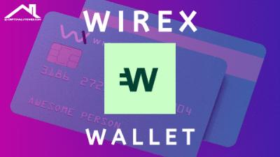Conviene fare trading con Wirex?