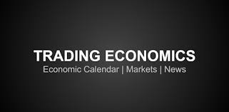 trading economics funziona
