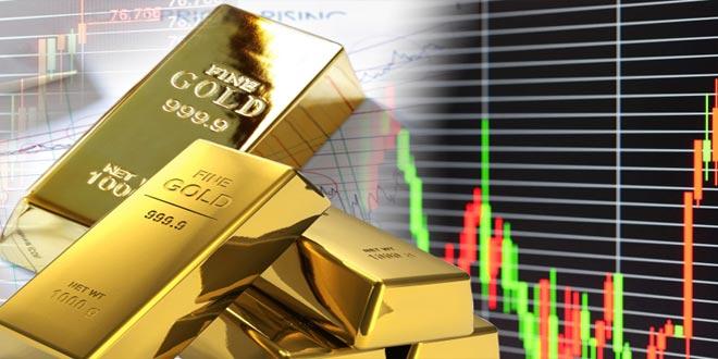 Guida completa al trading dell'oro
