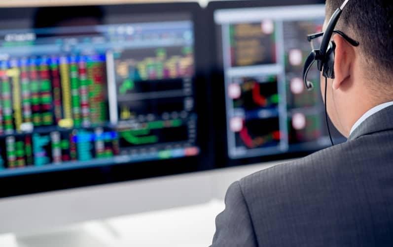 Classifica dei migliori broker di trading online