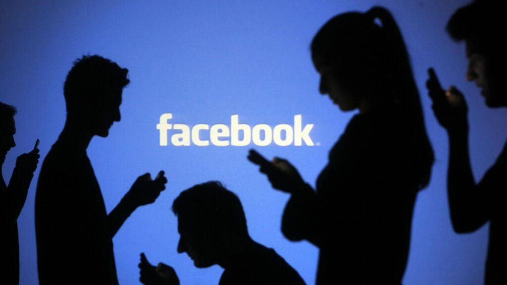 Comprare azioni Facebook online