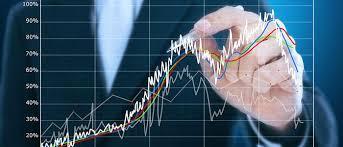 Previsioni di apertura della Borsa