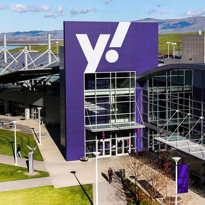 Comprare azioni Yahoo
