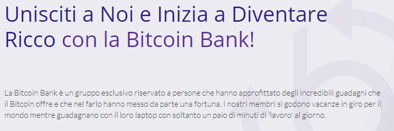 False-promesse-di-Bitcoin-Bank