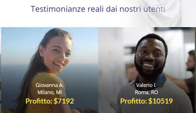 False-testimonianze-su-Bitcoin-Bank