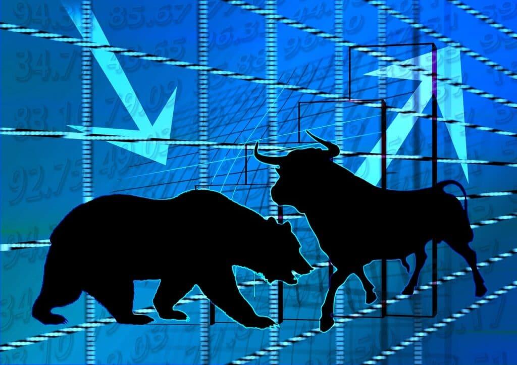 analisi-fondamentale-mercati-finanziari