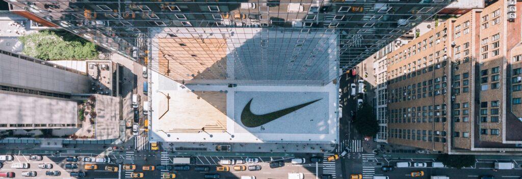 Comprare Azioni Nike