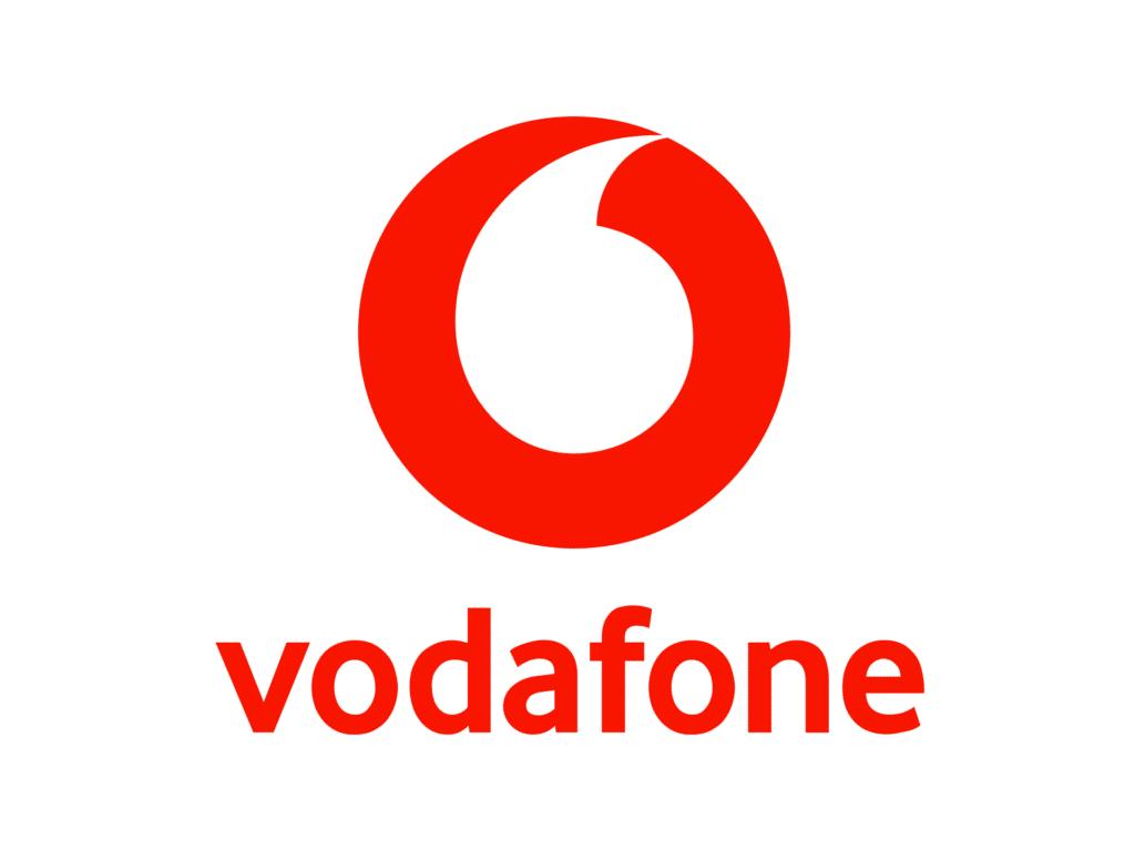 Comprare Azioni Vodafone
