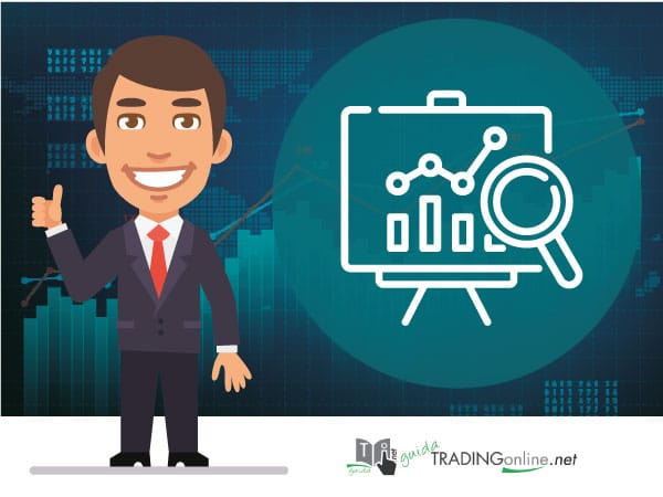 quanto ci costa realmente fare trading on line? Infografica a cura di Guidatradingonline.net