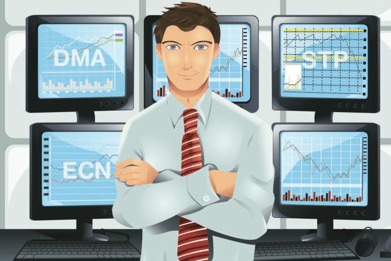 Broker DMA - la nostra guida completa su cosa sono e come funzionano esattamente.