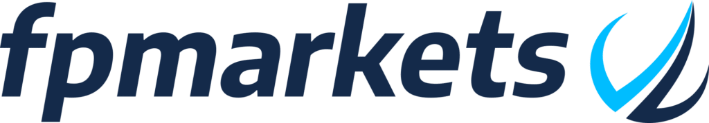 Broker FP Markets logo